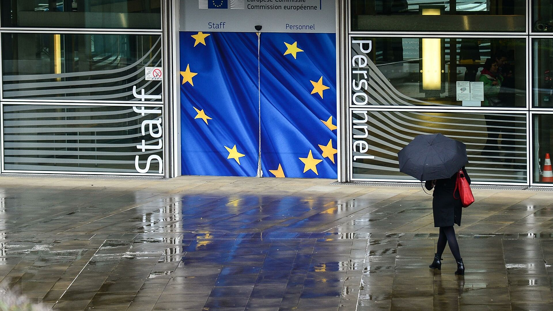 """Аустријa позвалa ЕУ да """"не сече грану на којој седи кује"""" по питању санкција Русији"""