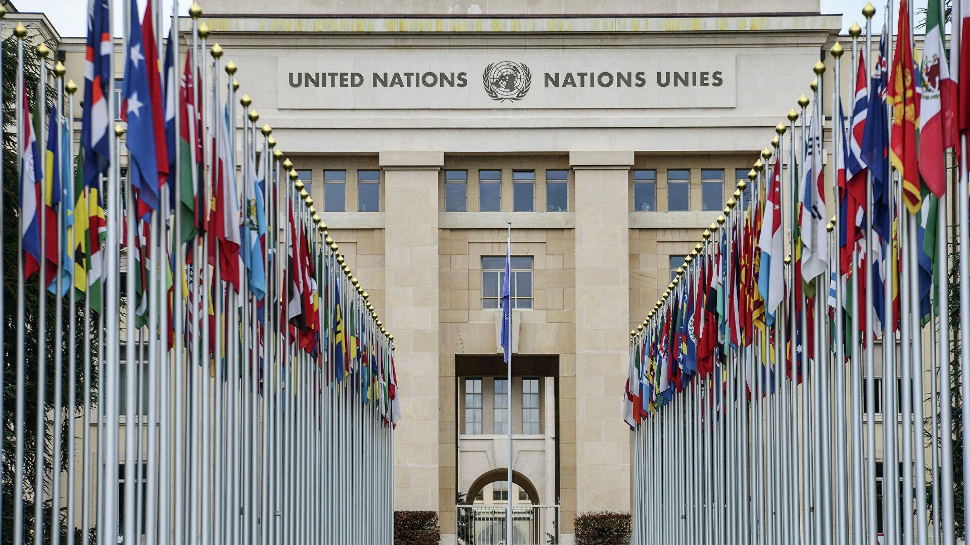 Известилац УН-а:  Руске власти покушале да убију Наваљнох