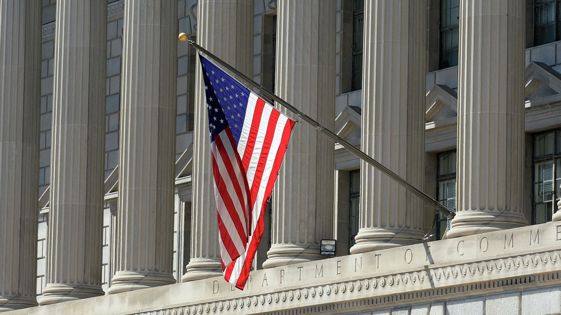 САД проширују трговинске санкције Русији због ситуације са Наваљним