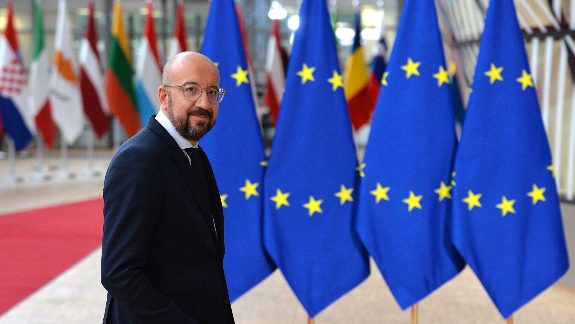 EU: Odnosi sa Rusijom se mogu razvijati samo ako se postigne napredak u primeni sporazuma iz Minska, obustavi hibridnih i sajber napada na države članice i poštovanje ljudskih prava