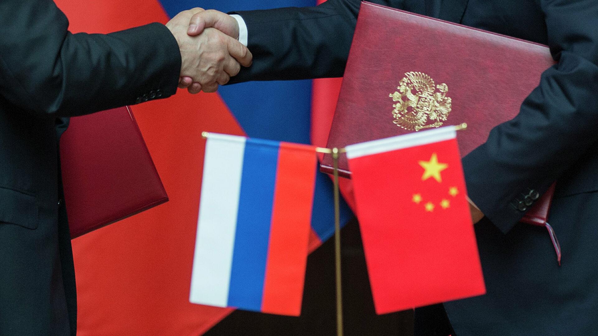 Peking: Šačica evropskih snaga iznosi optužbe na međunarodnoj sceni protiv Pekinga i Moskve, ali znaju da su mešanja u unutrašnja pitanja Kine i Rusije su sada prošlost