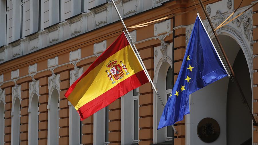 """""""Španija neće promeniti svoj stav po pitanju Kosova, samo zato što neka zemlja to od nas traži"""""""
