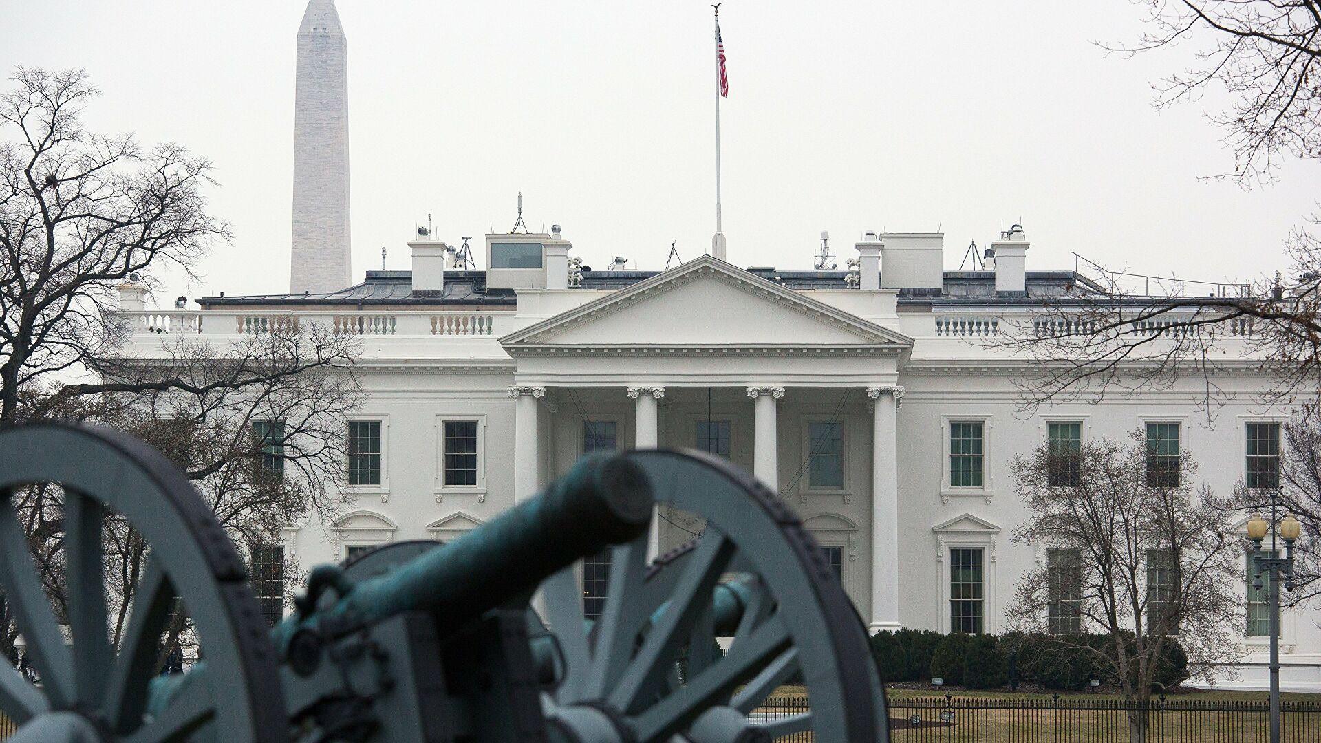 Бела кућа: САД и Иран одржавају индиректне разговоре