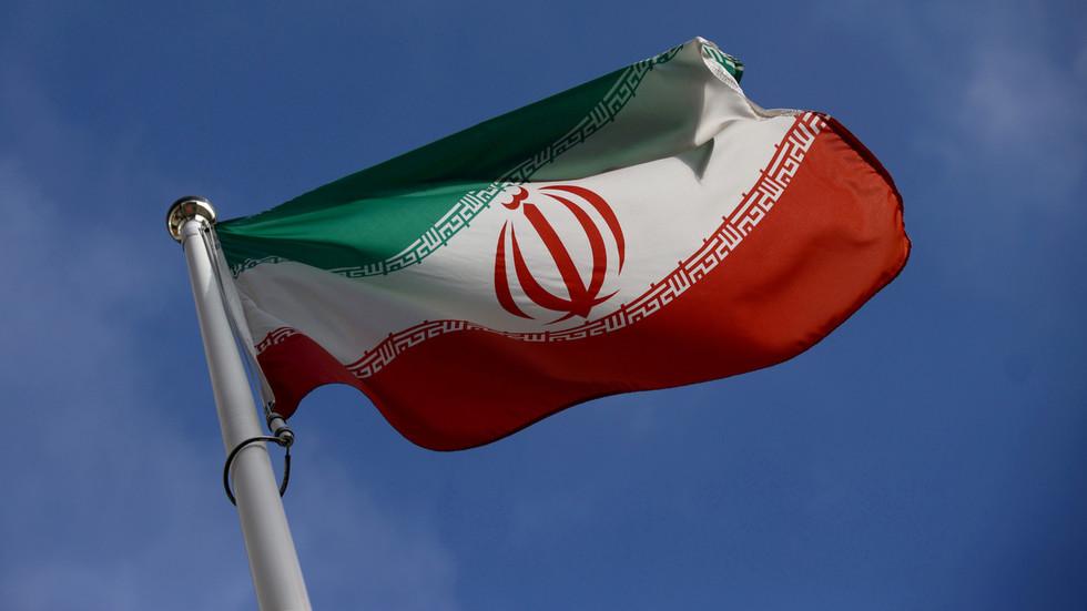 """РТ: САД спремне на укидање санкција Ирану, али упозоравају на """"дуг пут"""" након посредних преговора о оживљавању нуклеарног споразума"""