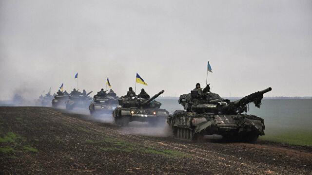 Доњецк: Кијевске власти скупо ће коштати звецкање оружјем пре преговора