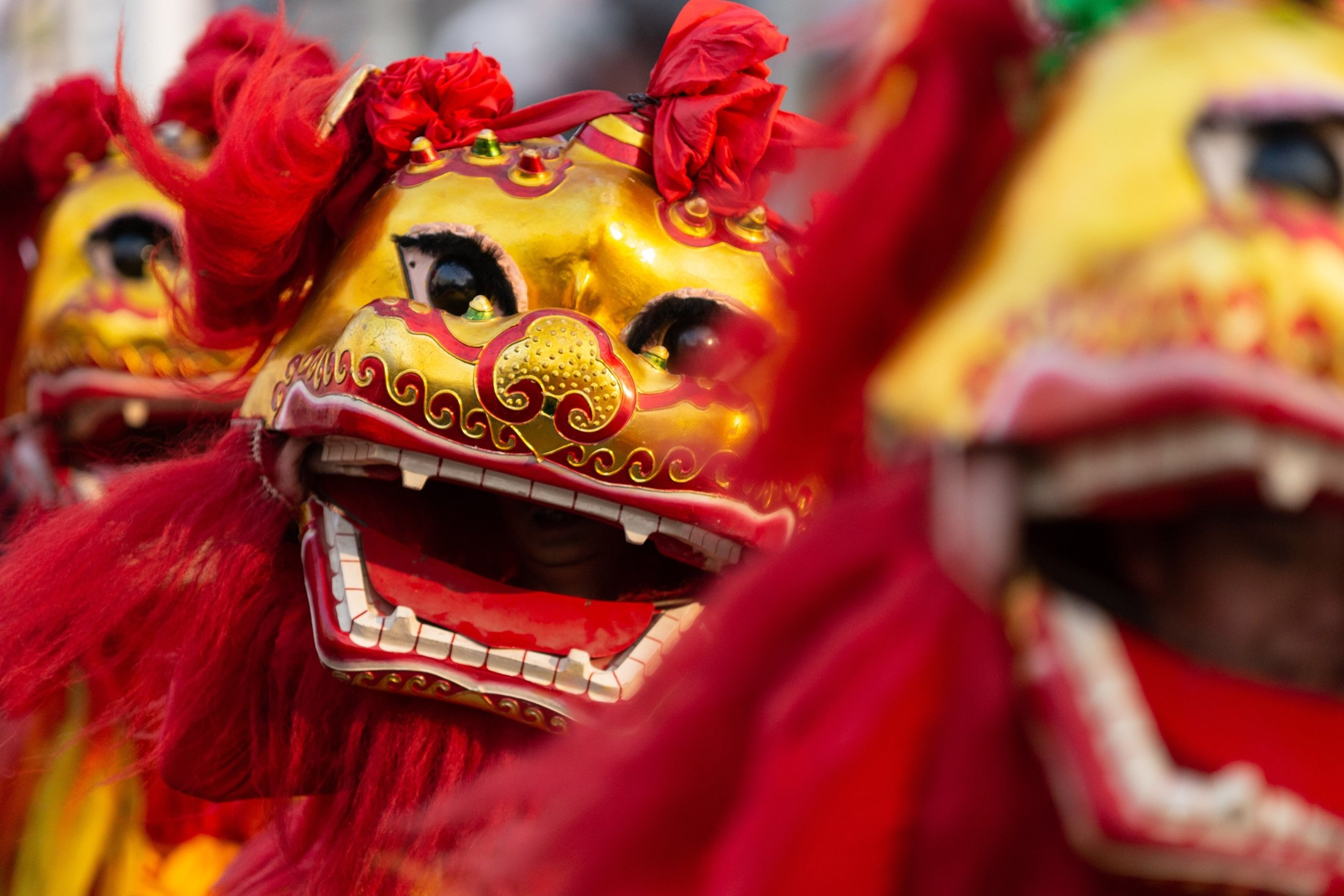 Пекинг Вашингтону: Немојте стајати на супротној страни од 1,4 милијарде Кинеза