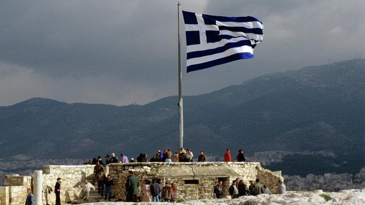 """""""Грчки став о непризнавању Косова је добро познат и остаје непромењен"""""""