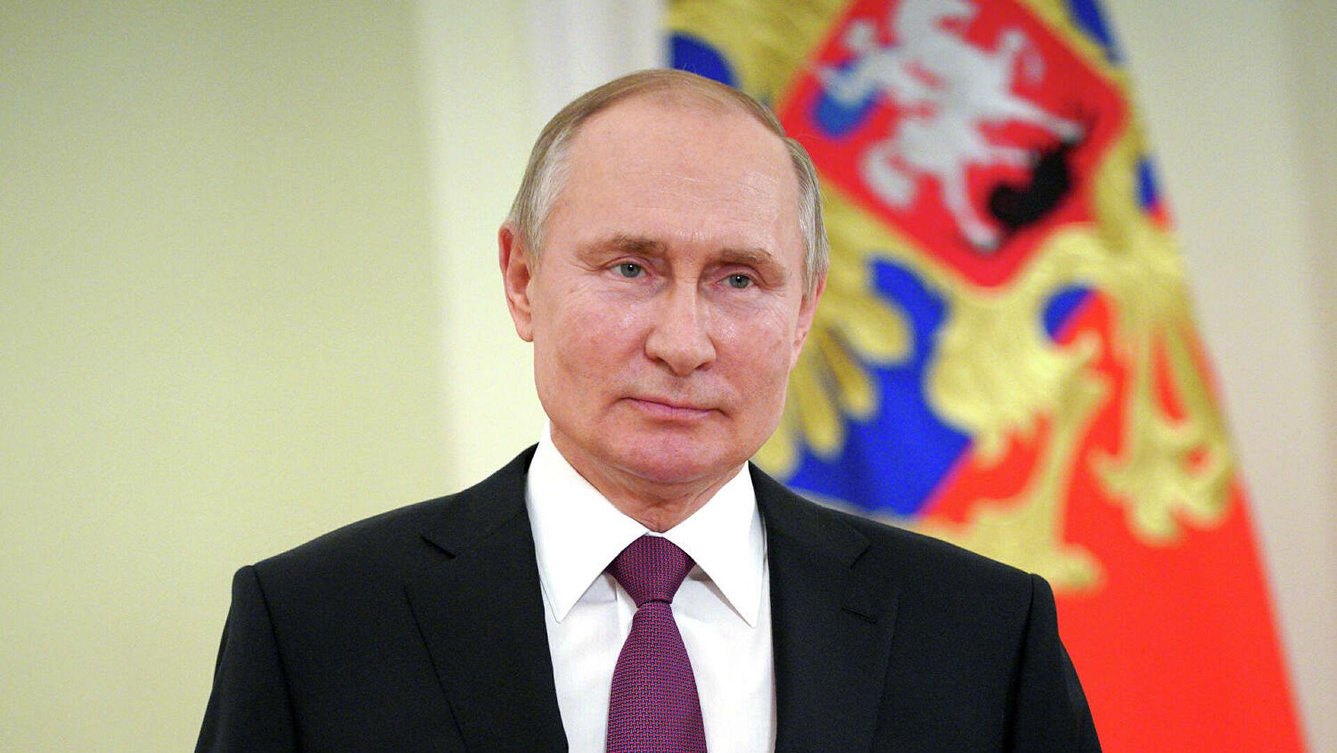 Lazanski: Nadamo se poseti Putina u maju