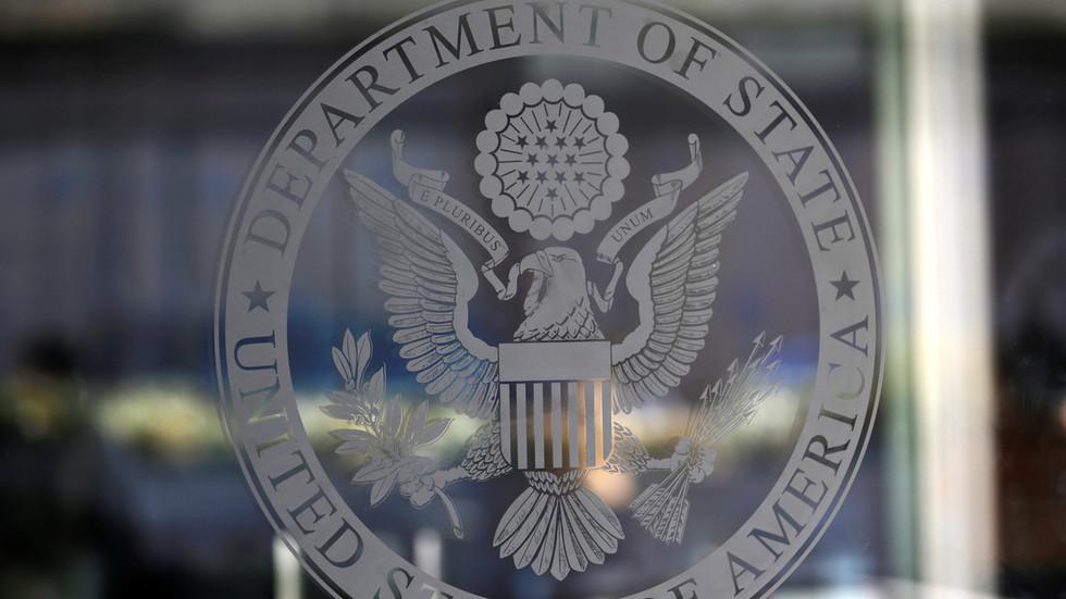 """РТ: САД жале због """"нежељене ескалације"""" и задржавају право да узврате након руског одговора на санкције"""