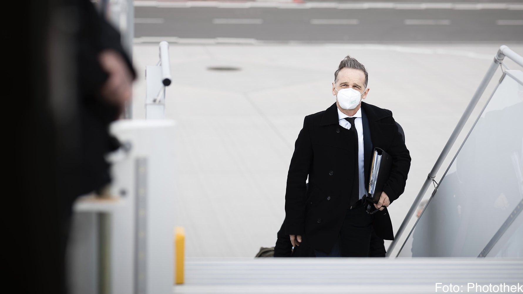 Nemačka: Priznavanje Kosova od strane Srbije jedan od elemenata rešenja