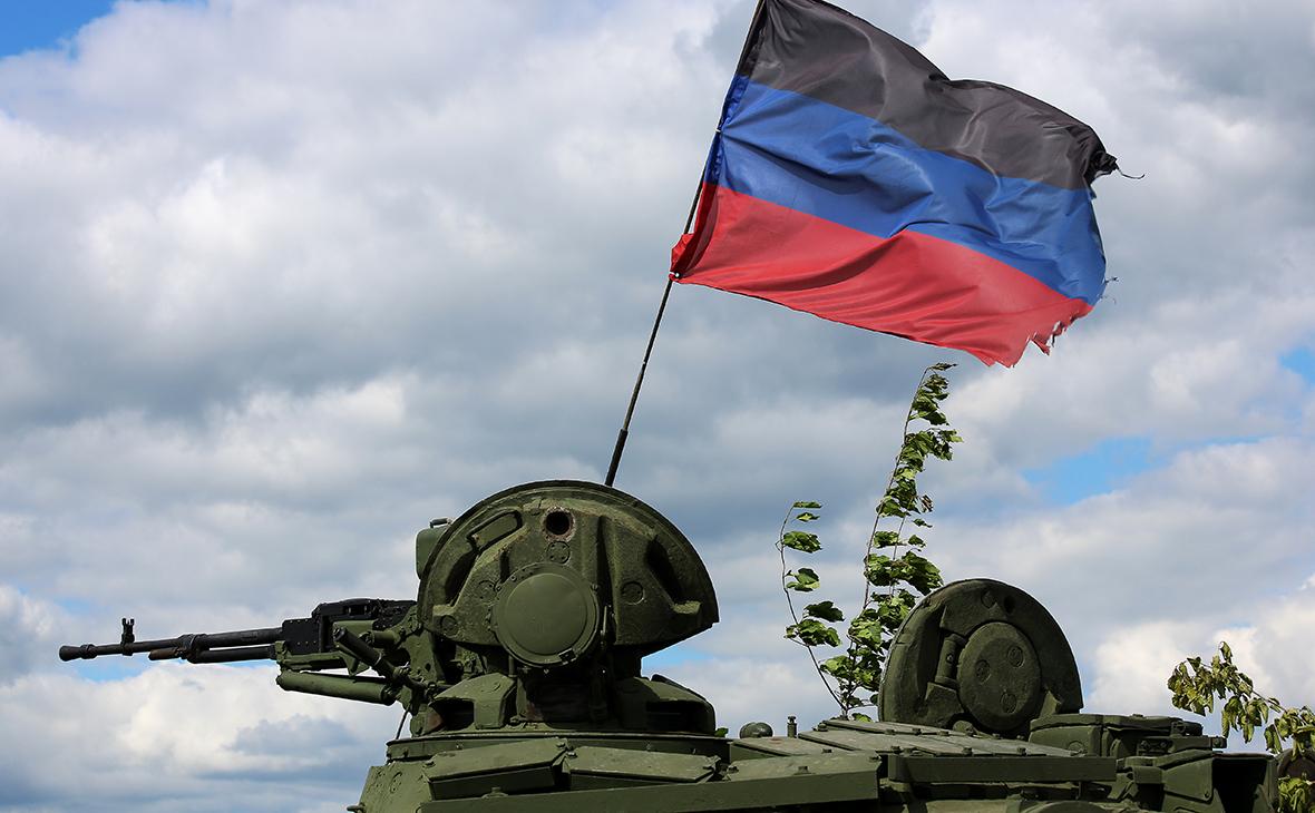 Председник ДНР-а: Позивам Зеленског да се не крије у жбуњу на другој линији фронта већ да скупи храброст и дође до најврелијих тачака да разговарамо