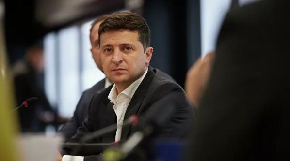 Kijev odbio predlog Putina za sastanak sa Zelenskim u Moskvi