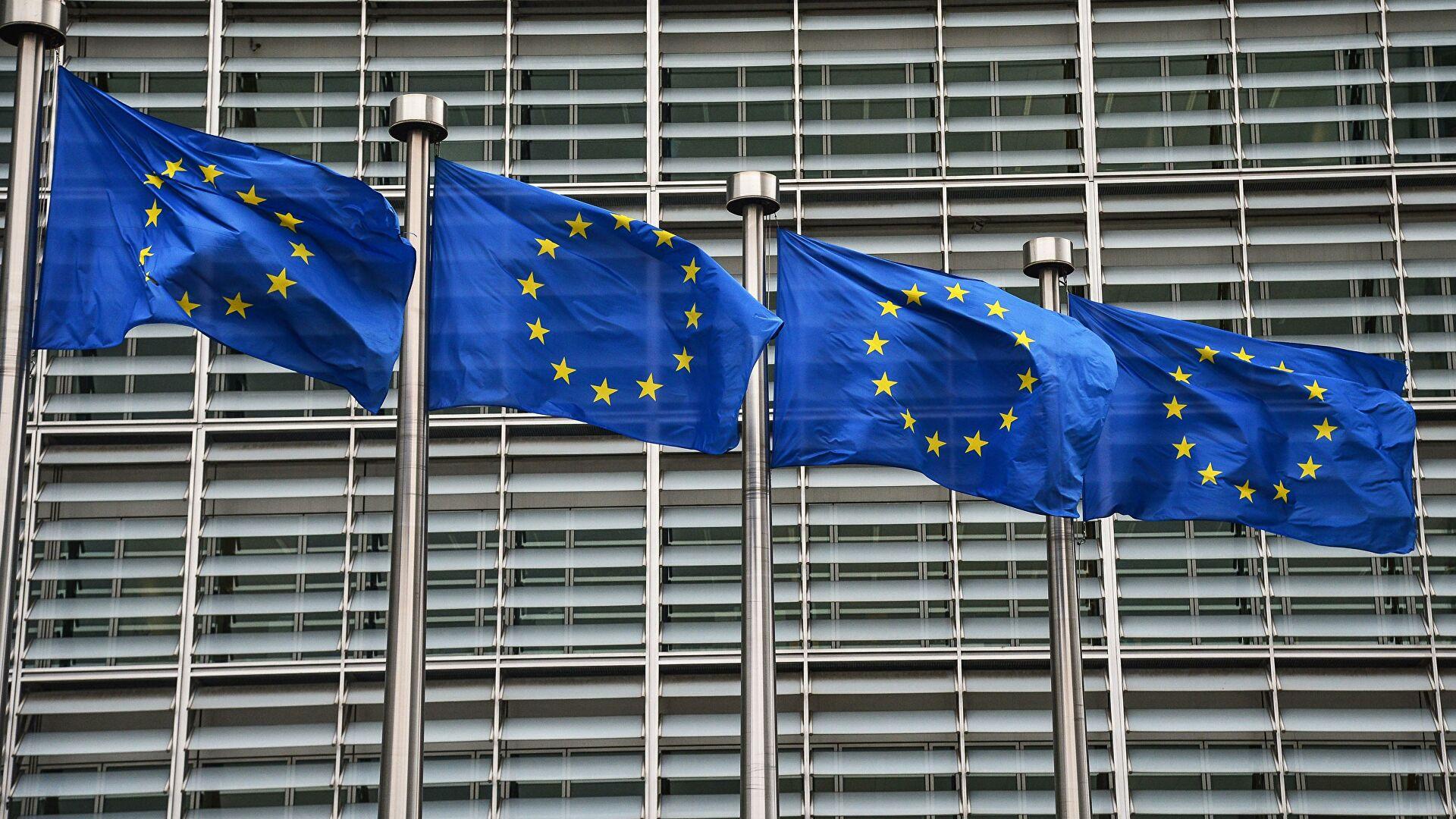 """""""EU zadržava pravo da preduzme odgovarajuće mere kao odgovor na odluku ruskih vlasti"""""""