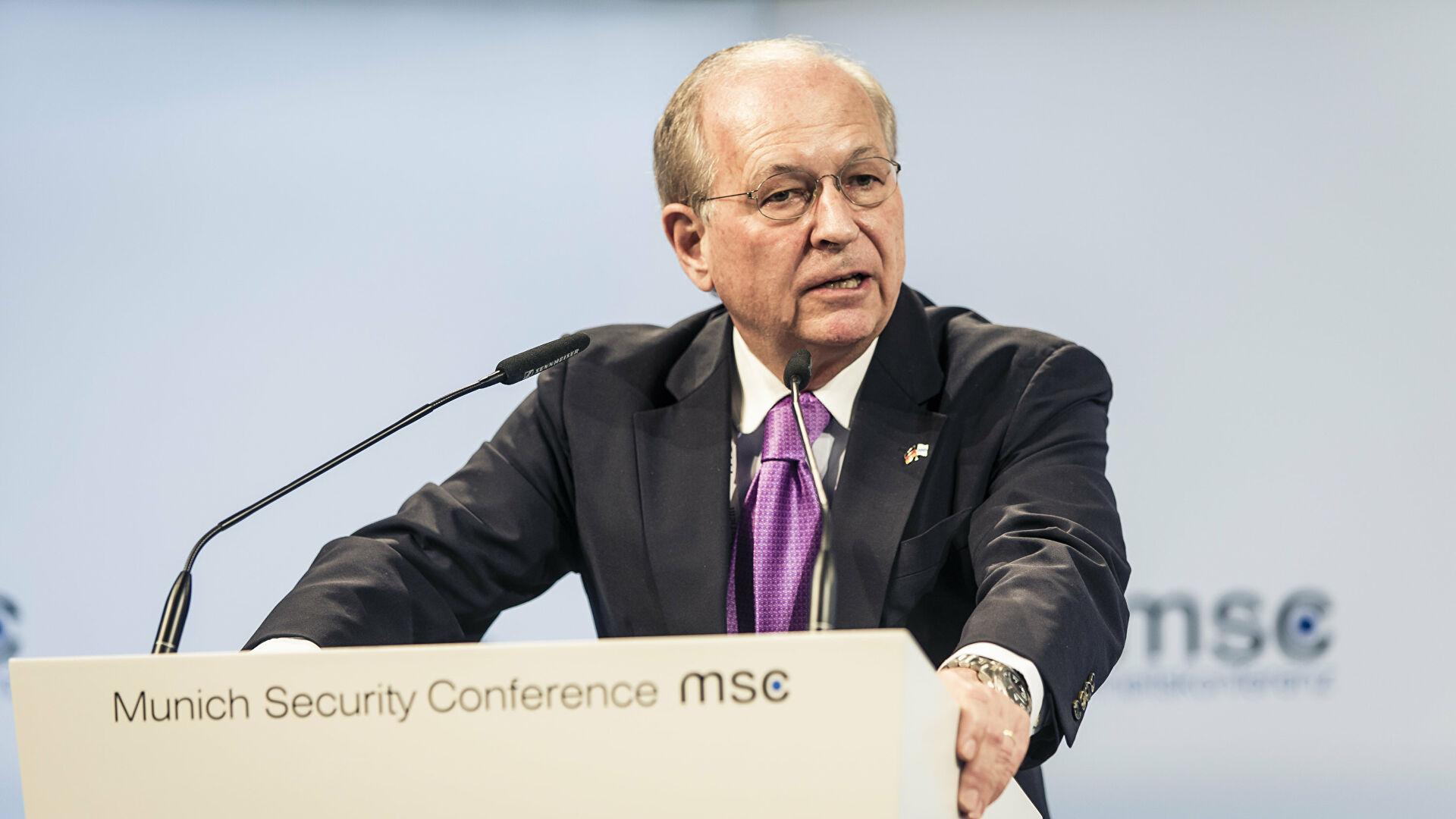 """""""Mnogim evropskim zemljama potrebna zaštita od Rusije"""""""