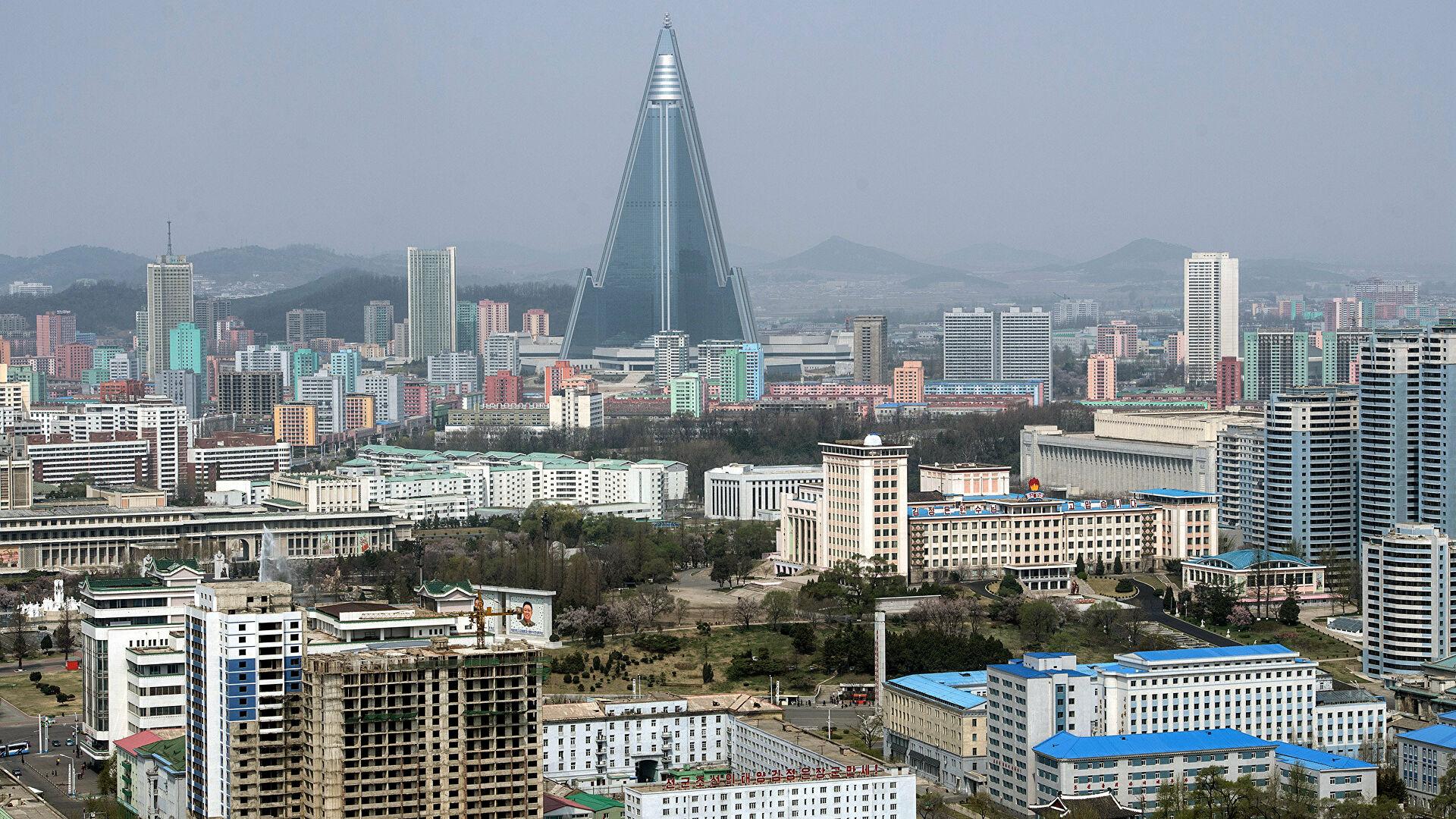 Пјонгјанг: САД немају права да говоре о љуским правима