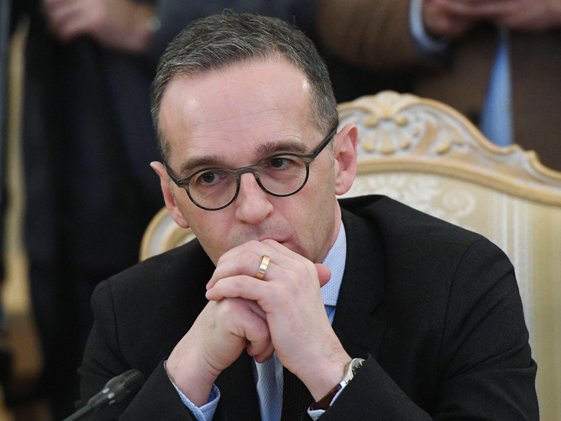 Немачки министар: Нажалост, идеја нацизма још увек није у потпуности искорењена