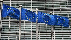 Борељ: ЕУ у потпуности солидарна са Чешком