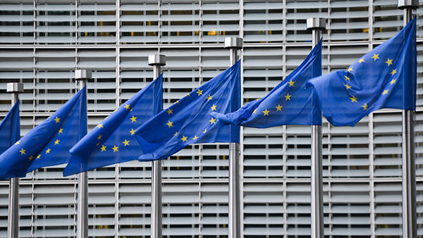 """""""Односи Русије и Европске уније налазе се на изузетно ниском нивоу"""""""