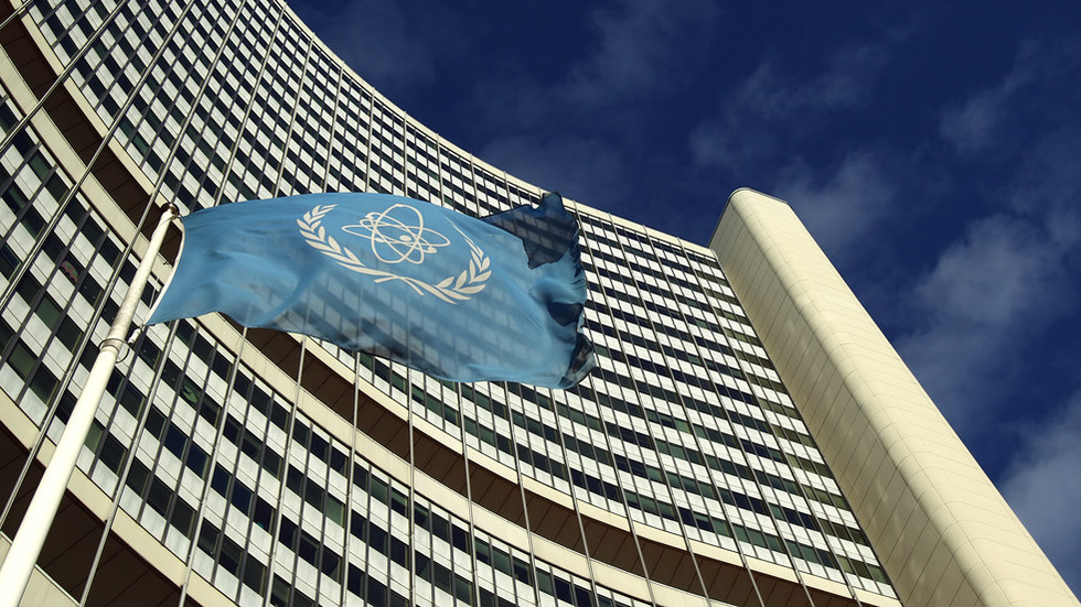 РТ: Иран саопштио да никада неће предати фотографије нуклеарних локација агенцији УН-а јер је истекао споразум о контроли