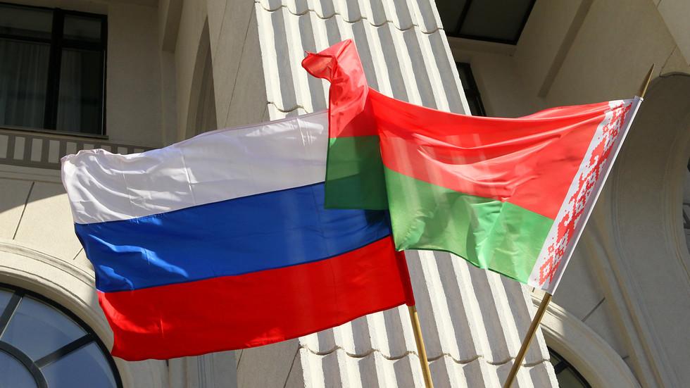 РТ: Окончавајући партнерство са ЕУ, Белорусија планира да споји порески систем са Русијом и успостави заједничко тржиште за енергију и транспорт