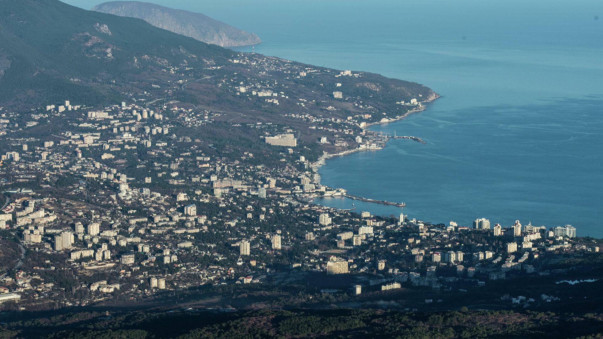 Кримски Татари позвали Турску да призна Крим као део Русије