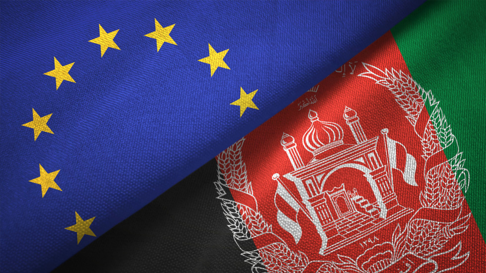 РТ: Талибани су добили рат па ћемо морати разговарати с њима и признати грешке - шеф спољне политике ЕУ