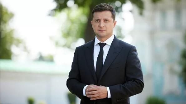 Кијев: Тема руске окупације дела територије Украјине услов састанка Путина и Зеленског