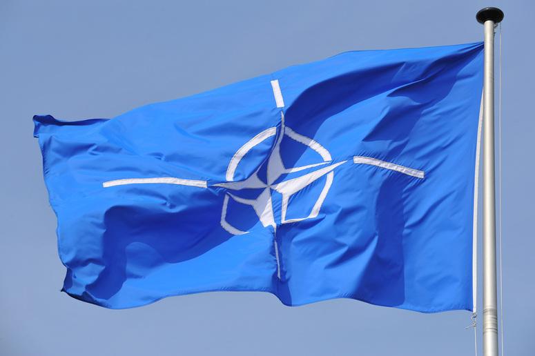 Кандидат за место представника САД у НАТО-у: Руска агресија се наставља