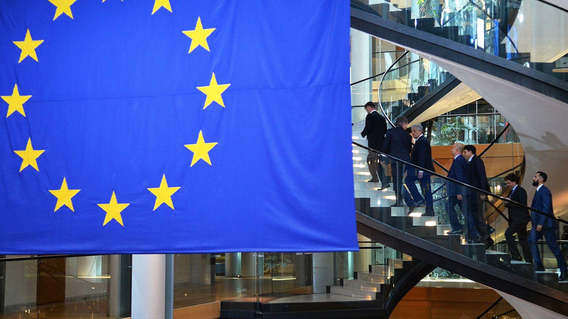 """ЕУ очекује """"постизиање свеобухватног правнообавезујућег споразума о нормализацији односа Косова и Србије"""""""