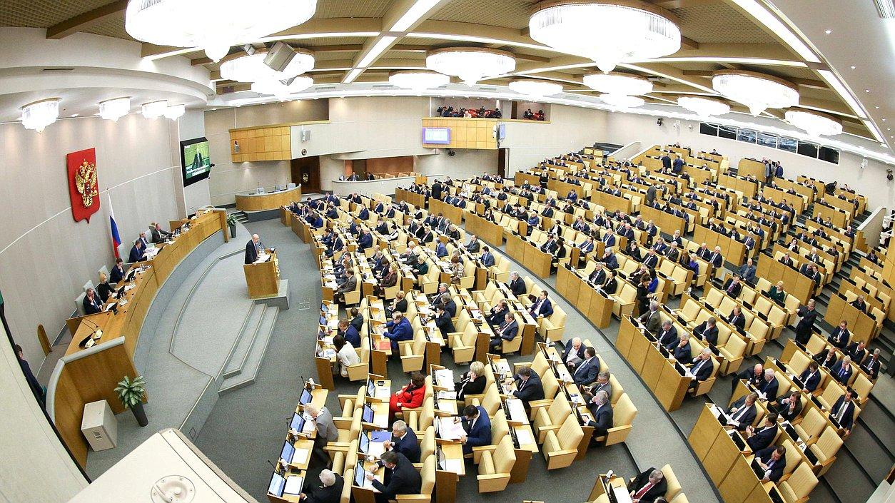 Vučić će tokom posete Moskvi govoriti u Državnoj dumi