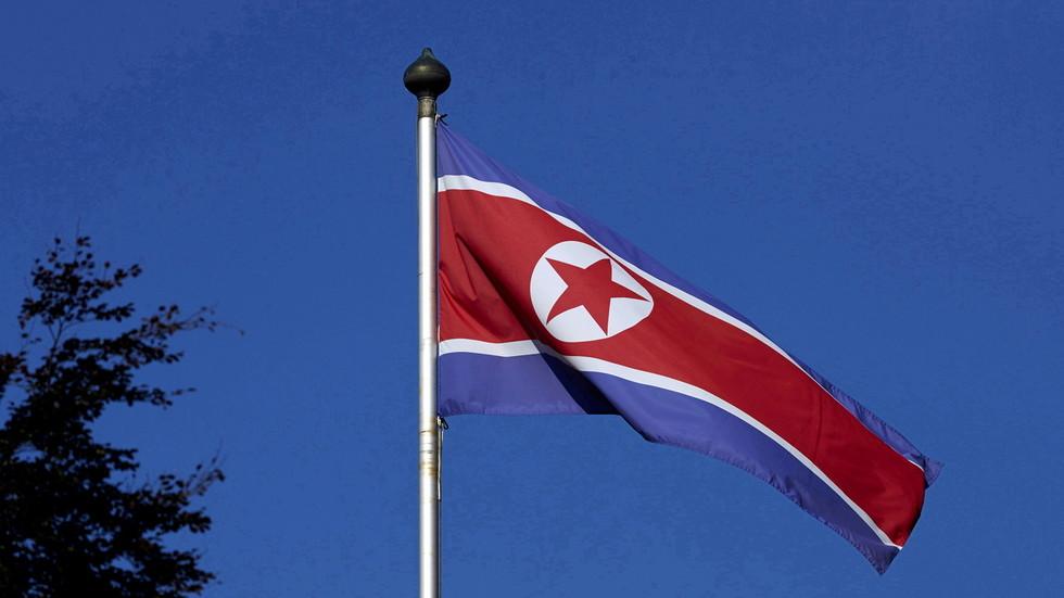 """RT: """"Testirano isto oružje"""": Severna Koreja osudila američke \'dvostruke aršine\'"""
