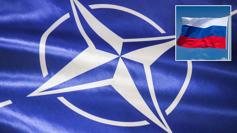 RT: NATO okrivljuje Rusiju za prekid odnosa, dok Moskva navodi da je proterivanje njenih diplomata pogoršalo tenzije gore nego u Hladnom ratu