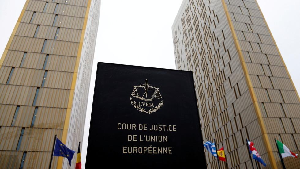 РТ: Тамо где боли: Пољска мора да плаћа милион евра дневно ЕУ док правосудни систем не усклади са стандардима