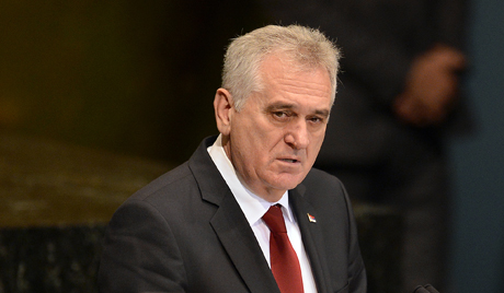 Опозвани амбасадори Србије у Аустралији и у Канади