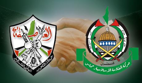 ФАТХ и ХАМАС ће обновити преговоре