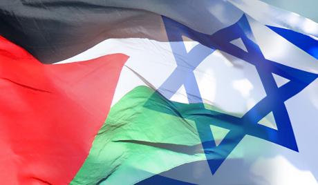 Израел ухапсио палестинске посланике