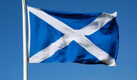 Шкотска ће прогласити независност 2016.