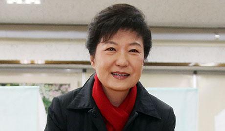 Председник Јужне Кореје сазива хитан састанак