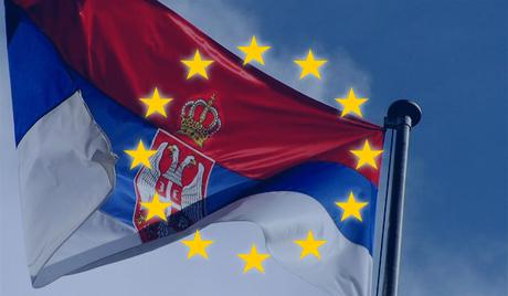 Надам се да ће Србија заслужити датум у јуну