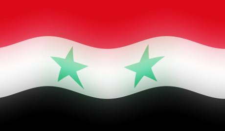 ЕУ продужила санкције Сирији