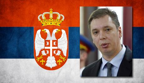 Немачки министар задовољан учинком Владе Србиjе