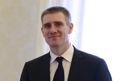Немачка подржава европски пут Црне Горе