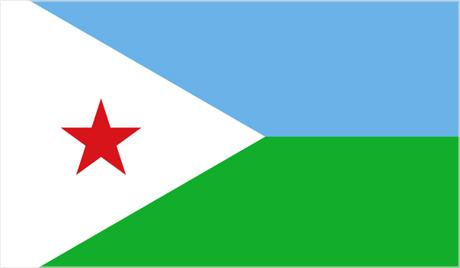Владајућа странка Џибутија победила на парламентарним изборима