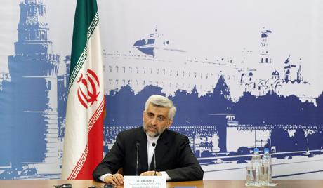 Иран брани право на нуклеарну енергију у мирнодопске сврхе