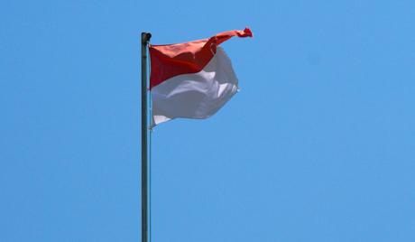 Шеф владајуће партије Индонезије оптужен за корупцију
