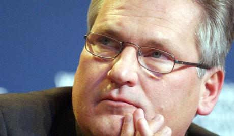 Бивши пољски председник се враћа у политику