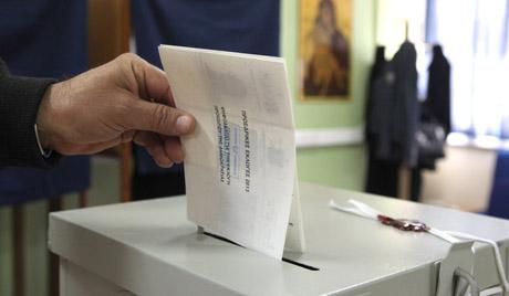 На Кипру ће се одржати други круг председничких избора