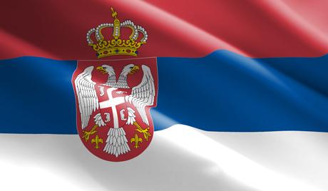 Србији потребна нова политичка снага