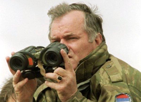 Посета Хагу руског Комитета за одбрану Ратка Младића - Дејства Русије у погледу Трибунала ће бити још строжија