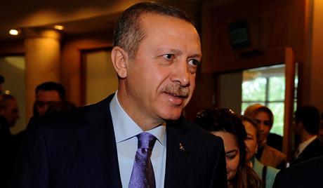Израел оштро осудио Турску
